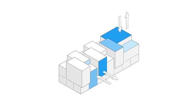 Gestaltungsfibel_02_ISO_Dach_und_Fassade